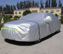 car covers mercedes best 25 car cover for ideas on windshield cover
