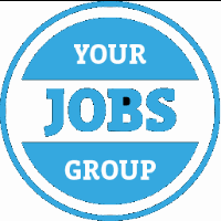 catering assistant jobs catering assistant in hythe ct21 your jobs group totaljobs