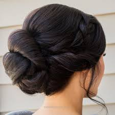 farewell hairstyles 20 great braided updo hairstyles for girls meet the best you