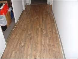 interiors amazing grey laminate flooring discount flooring