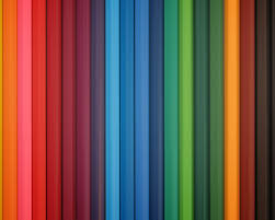 colorful towelsabstract design wallpaper background glare colorful colorful towelsabstract design wallpaper background glare colorful wallpaper designs wallpapers hd for android walls mobile iphone