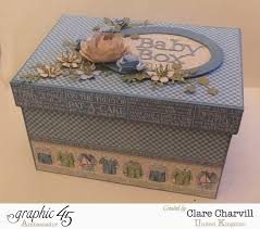 baby keepsake box best 25 baby memory boxes ideas on shadowbox baby