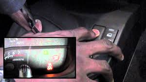vsc zero point calibration lexus 2012 scion iq traction and vsc controls how to by toyota
