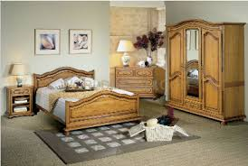 chambre a coucher complete chambre a coucher complete lit armoire commode chevets