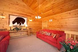 Gatlinburg Cabins 10 Bedrooms Gatlinburg Cabin Eight Is Enough 8 Bedroom Sleeps 28