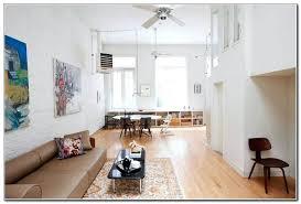 steinwand wohnzimmer reinigen ziegelwand innen medium size of ideenka 1 4 hles unbehandelte