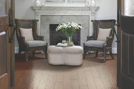 best hardwood brands modern flooring carpet one