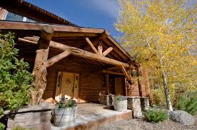Log Home Decor Catalogs Home