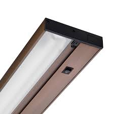 under cabinet fluorescent lighting fluorescent lights under counter fluorescent lights t5 under