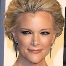 info about the anchirs hair on fox news megyn kelly news anchor biography