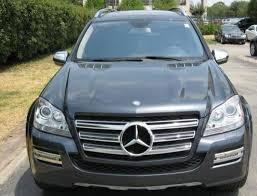mercedes used car sales mercedes for sale in lebanon mercedes cars for sale in lebanon