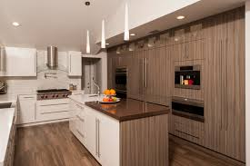 classic modern kitchens marvellous modern classic kitchens gallery best idea home design