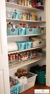 1104 best staying organized images on pinterest how to organize