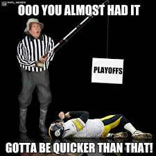 Anti Steelers Memes - 111 best football humor images on pinterest football humor soccer