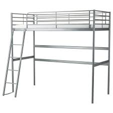Ikea Mydal Bunk Bed Bedding Download Ikea Mydal Bunk Bed Frame Twin Assembly
