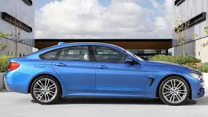 bmw 4 series launch date bmw 4 series 2016 review carsguide
