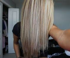 ash brown hair with pale blonde highlights cool ash blonde lowlights google search platinum highlights with
