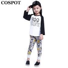 online get cheap halloween t shirts kids aliexpress com alibaba