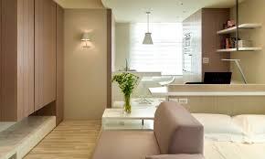 Small Kitchen Ideas For Studio Apartment Apartments Comely Amazing Studio Apartment Trendy Small Kitchen