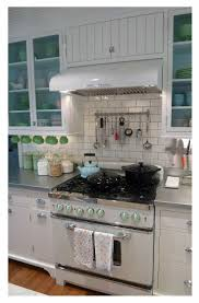 240 best retro kitchen images on pinterest retro kitchens