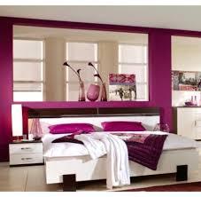 couleur de chambre tendance couleur chambre fille et gris avec couleur pour une chambre