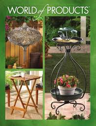 home interior products catalog 2014 world of products home interiors decor