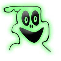 cute halloween ghost clipart image halloween clipart for free page 1 gallery of funny halloween