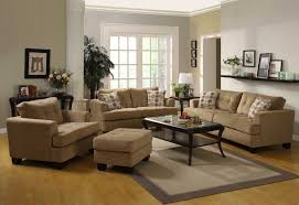 Chenille Living Room Furniture by Grey Chenille Stylish Sofa U0026 Loveseat Set W Tufted Seats