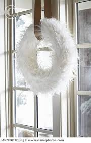 37 best white feathers images on pinterest white feathers diy