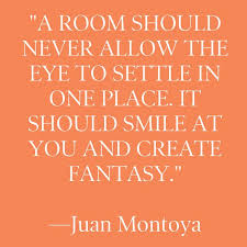 quotes on home design 50 best interior design quotes images on pinterest house