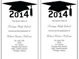high school graduation party invitations graduation party invitations templates ryanbradley co