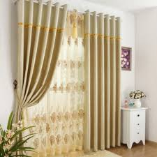 curtain extra wide double wide curtains design picture wide panel