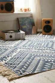 love this rug for the dining room or living room west elm sarah