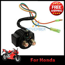 how to install starter relay switch motorcycle 28 images