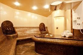 Turkish Bathroom Earth U0026 People Spa Sofia Guide