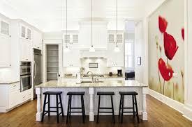 esszimmer gestalten wände kuche wande gestalten glasrückwände küchen u2013 werner neumann