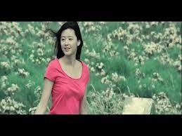 film sedih dan romantis full movie bcd7dd06d3a3034b400ae3c2d0e5e943c0f31bc4 jpg