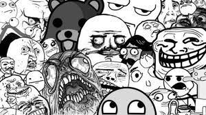 Memes Rage - image tagged in memes rage comics rage faces imgflip