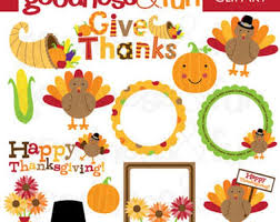 clipart for thanksgiving you can also get a wide variety of images