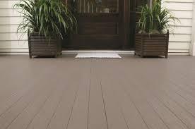 composite porch flooring prices composite porch flooring designs