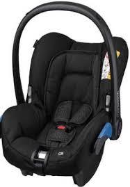 siege auto bebe mercedes test du siege auto bébé confort citi