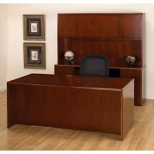 Executive Office Desk For Sale Desk Small Cherry Writing With Hutch Amazing Executive Office
