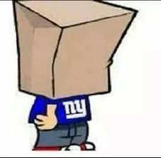 Ny Giants Suck Memes - 27 best memes of tony romo dallas cowboys beating the new york