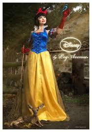 Snow White Halloween Costume Women Google Image Result Http Images Halloweencostumes Org