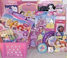 princess easter basket disney princess easter basket ebay