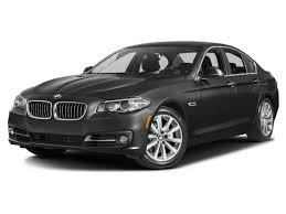 bmw naples used cars used 2015 bmw 535i for sale naples fl