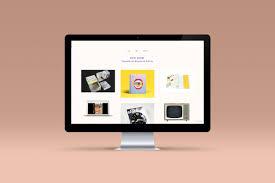 portfolio design pdf 100 graphic design pdf portfolio templates interactive pdf