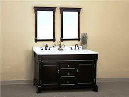 best design 60 bathroom vanity single sink inspiration home designs