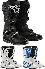 alpinestars tech 8 light boots alpinestars tech 8 light boots motocross feature stories vital mx