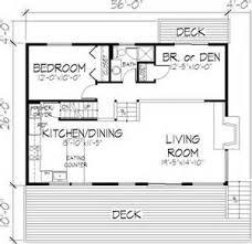 one story log cabin floor plans codixes com
